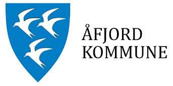 Åfjord kommune
